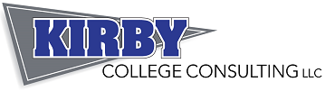 Kirby College Consulting